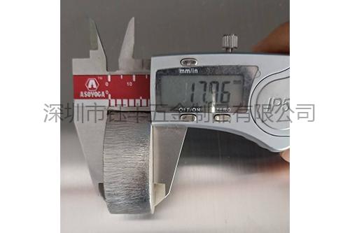 不锈钢激光切割加工价格